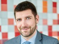 Jak polskie biura będą wyglądały w 2030 roku?