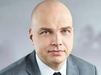 Rynek magazynowy w Polsce w natarciu