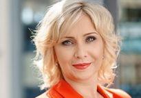 Fundusz Ekspansji Zagranicznej zainwestował w polskie firmy 329 mln zł.