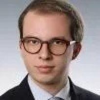 Działki rekreacyjne na sprzedaż w Polsce- raport 2020.