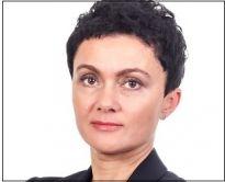 Rok 2019 rekordowy pod względem wolumenu transakcji inwestycyjnych w Polsce.