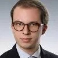 Hossa na rynku mieszkaniowym we Wrocławiu: perspektywy na 2020.