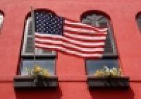 Ameryka obwinia UE