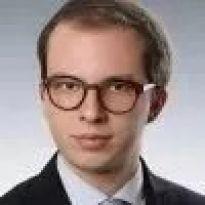 Koronawirus: tarcza antykryzysowa a rynek nieruchomości - opinia głównego analityka WGN Jarosława Wójtowicza