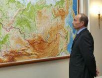 Rosja stara się ułagodzić napięcie walutowe