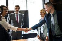 Bądź profesjonalny na rynku nieruchomości