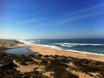 Jan Mroczka chce zbudować kurort w Portugalii