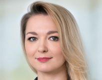 Czy na warszawskim rynku biurowym widoczne są już pierwsze skutki koronawirusa?