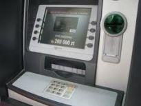 Banki w Polsce – szukają przychodów