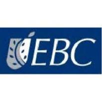 Finanse Europy - EBC i państwa UE razem