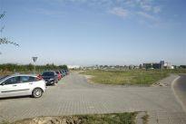 WGN pośredniczyło w sprzedaży terenu inwestycyjnego przy autostradzie A2.