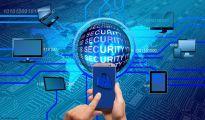 Jak zadbać o bezpieczeństwo danych?