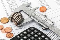 Kredyty dla mikroprzedsiębiorców w I półroczu 2020 r.
