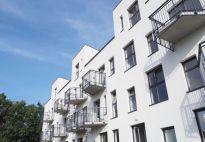 WROCŁAW - Zostało ostatnie mieszkanie na osiedlu MIODOWA, cena 5 830 zł/m2