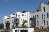 WROCŁAW - Ostatnie 4 mieszkania na osiedlu MIODOWA, cena od 5 993 zł/m2