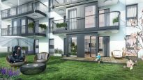 Jakie inwestycje mieszkaniowe wejdą na rynek?