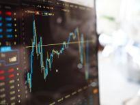 Raport: rynek pożyczkowy w sierpniu 2020r.