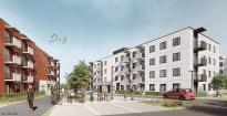 Mieszkań Plus w Toruniu