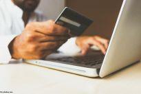 Bezpieczeństwo danych podczas zakupów online