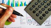 Nowość w kredycie hipotecznym