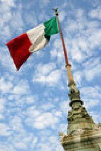 Premier Włoch – pesymistycznie o perspektywach UE