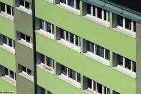 Mieszkanie Plus w Świdniku