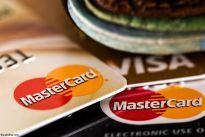 Popyt na karty kredytowe w 2020 roku