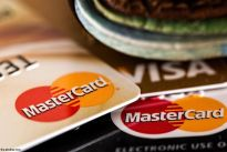 Współdzielenie kredytu a zdolność kredytowa