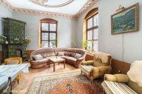 Dwory, pałace, zamki  - zabytkowe domy na sprzedaż w Polsce o dużym potencjale dla przedsiębiorczych inwestorów