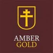 Amber Gold – także fałszerstwo?