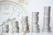 Wartość portfela kredytowego