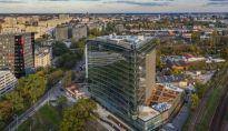 Polski rynek nieruchomości inwestycyjnych to m.in. inwestycje mixed-use jako projekty przyszłości