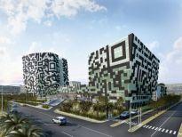 Wielka iluzja w Dubaju