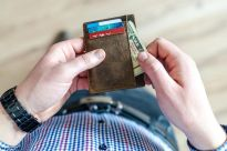 Sytuacja kredytowa  mikroprzedsiębiorców w kwietniu 2021r.