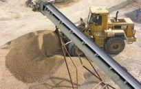 WGN sprzedaje złoże piasków i żwirów w cenie 11,2 mln PLN
