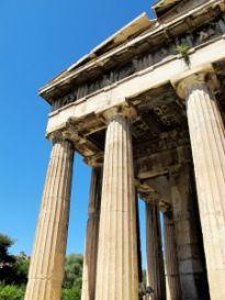 Czy Grecja powinna pozostać w strefie Euro?