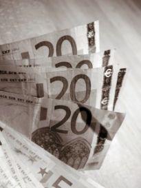 Czy Euroland jest do uratowania?