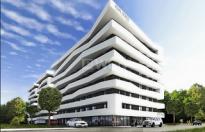 GLIWICE – na sprzedaż mikro-apartamenty do wynajmu dla studentów.
