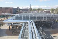 Wrocław będzie miał elektrociepłownię gazową