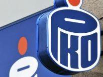 Polsat przekaże emerytów do PKO BP