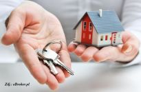 Rosnące zainteresowanie kredytami mieszkalnymi