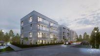 Ruszyło składanie wniosków na mieszkanie we Wrześni