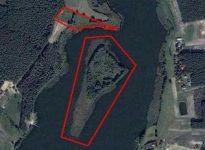 WGN posiada w sprzedaży prywatną wyspę w cenie 5.21 mln zł.