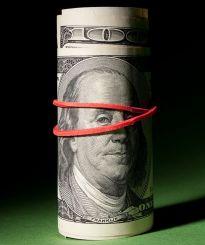 Największy bank w USA zdefraudował miliardy?