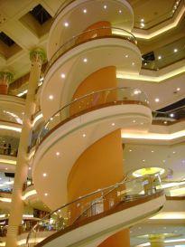 Austriacy zbudują centrum handlowe w Lublinie