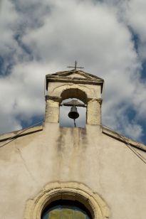 Kościelna Komisja Majątkowa zawyżyła wyceny nieruchomości