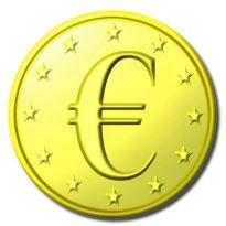 Wynagrodzenia młodych Europejczyków