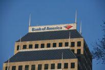 Bankowców jest za dużo