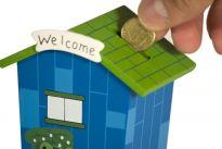 Kredyty mieszkaniowe mało ryzykowne