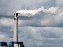 Inwestycje w bloki energetyczne